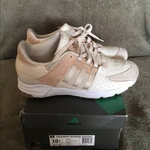 adidas Shoes - Adidas Equipment Running Support SZ 10.5